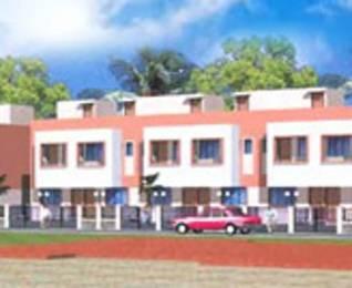 Suyash Developers Srushti Phase II Elevation