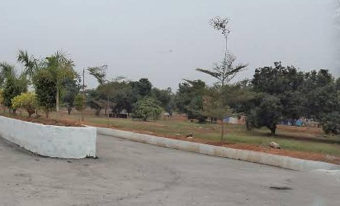 V S Homes And Resorts Venkata Sai Gardens Phase 3 Main Other