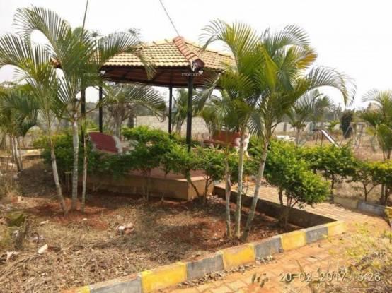 Srinivasa Green Acres Phase 2 Amenities