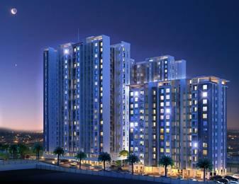 Properties in Bhagyalaxmi Shree Laxmi Nabhangan for Sale in