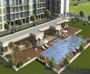 Arihant Anmol Phase II Amenities