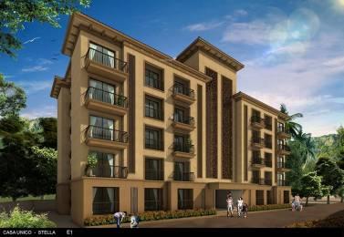 Landmark Casa Unico Phase 1 Elevation