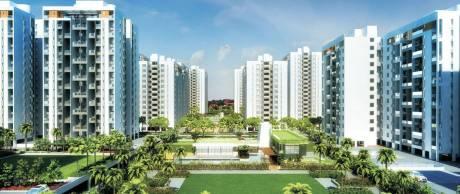 Sampada Little Earth Masulkar City Phase 2 Elevation
