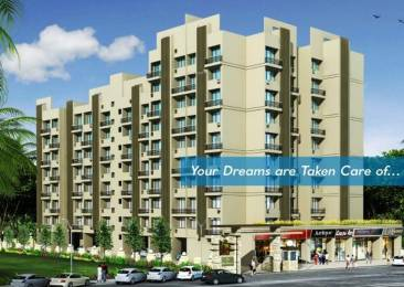 Oyster Mohak Oyster Living Elevation