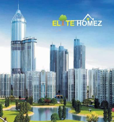 Elite Homez Elevation