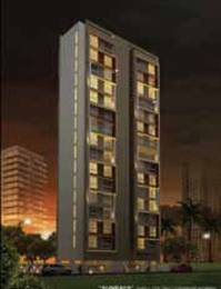 Shree Krishna Group Udaya Bhuvan Elevation