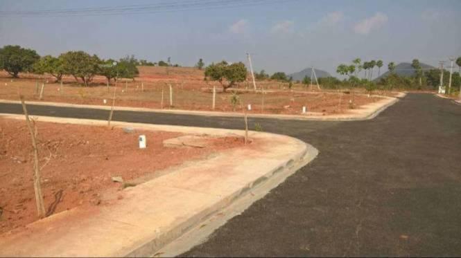 Sri Sai Projects At Anandapuram Visakhapatnam Main Other