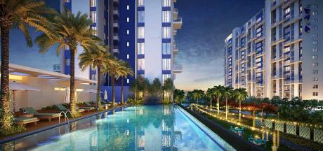 Sugam Morya Amenities