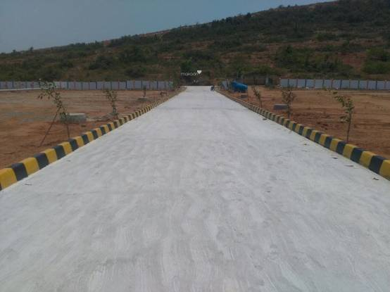Swathi Luckie Township Phase II Main Other