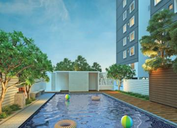 Ark Hema Amenities