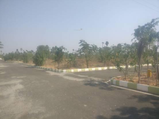 Srika Premium Park Main Other