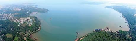 Provident Adora De Goa 1 Balinese Residences Amenities