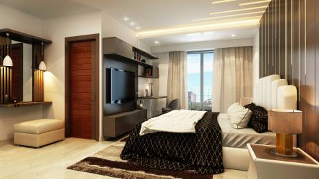 Stanford Amaara Residences Main Other