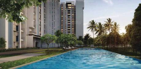 Rohan Upavan Phase 1 Amenities