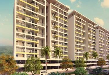 Mantra 29 Gold Coast Phase 2 Elevation