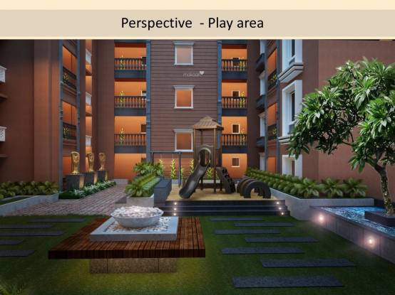 South India Sintra Amenities