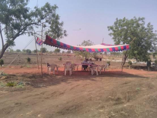 Sai Surya Gurusthan Main Other