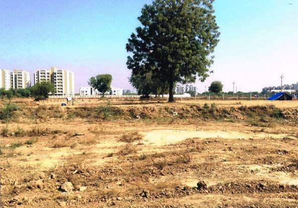 Gopinath Dutt Parisar Construction Status