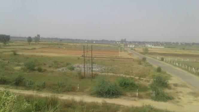 Shubham Jewar City Main Other