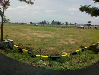 Premier Aishwaryam Garden Main Other