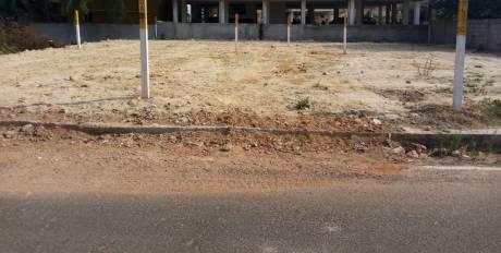 MGP Kuberan Nagar Elevation