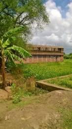 Bengal Hotar Housing And MSME Hub Elevation
