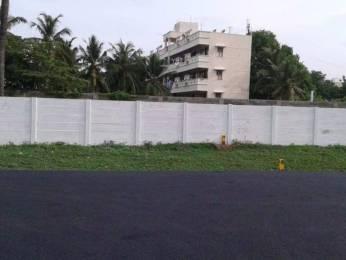Jayam Vishal Avenue Annexe Main Other