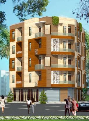 Planner N Maker Homes Elevation