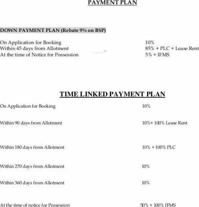 3C Lotus Zing Payment Plan