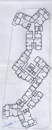 Patel Smondo 2 Cluster Plan