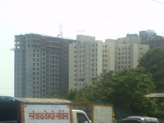 Vidhi Relators Gaurav Discovery Construction Status