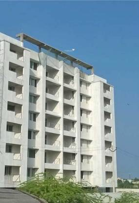 Purva Windermere Construction Status