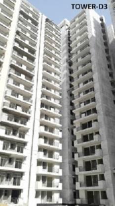 Nirala Aspire Construction Status