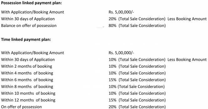 Tashee Capital Gateway Payment Plan