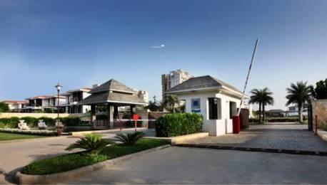 Vipul Tatvam Villas Main Other