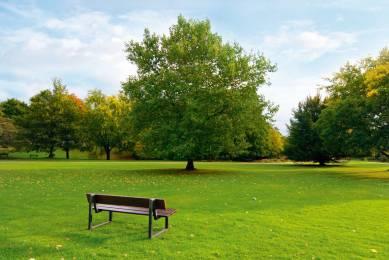 Godrej Garden City Amenities