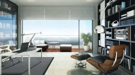 TATA Housing Raisina Residency Main Other