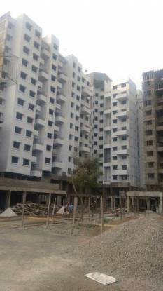 KUL Utsav Construction Status