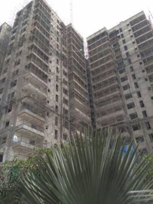 Sobha Forest View Construction Status