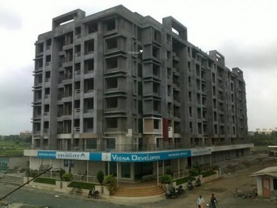 Veena Velocity Construction Status