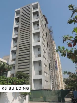 Kumar Purva Construction Status