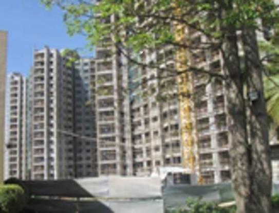 Kumar Princetown Construction Status