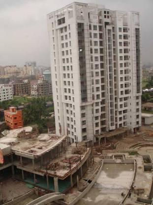 Sureka Sunrise Greens Construction Status