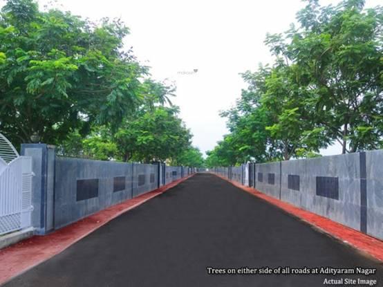 Adityaram Nagar Main Other
