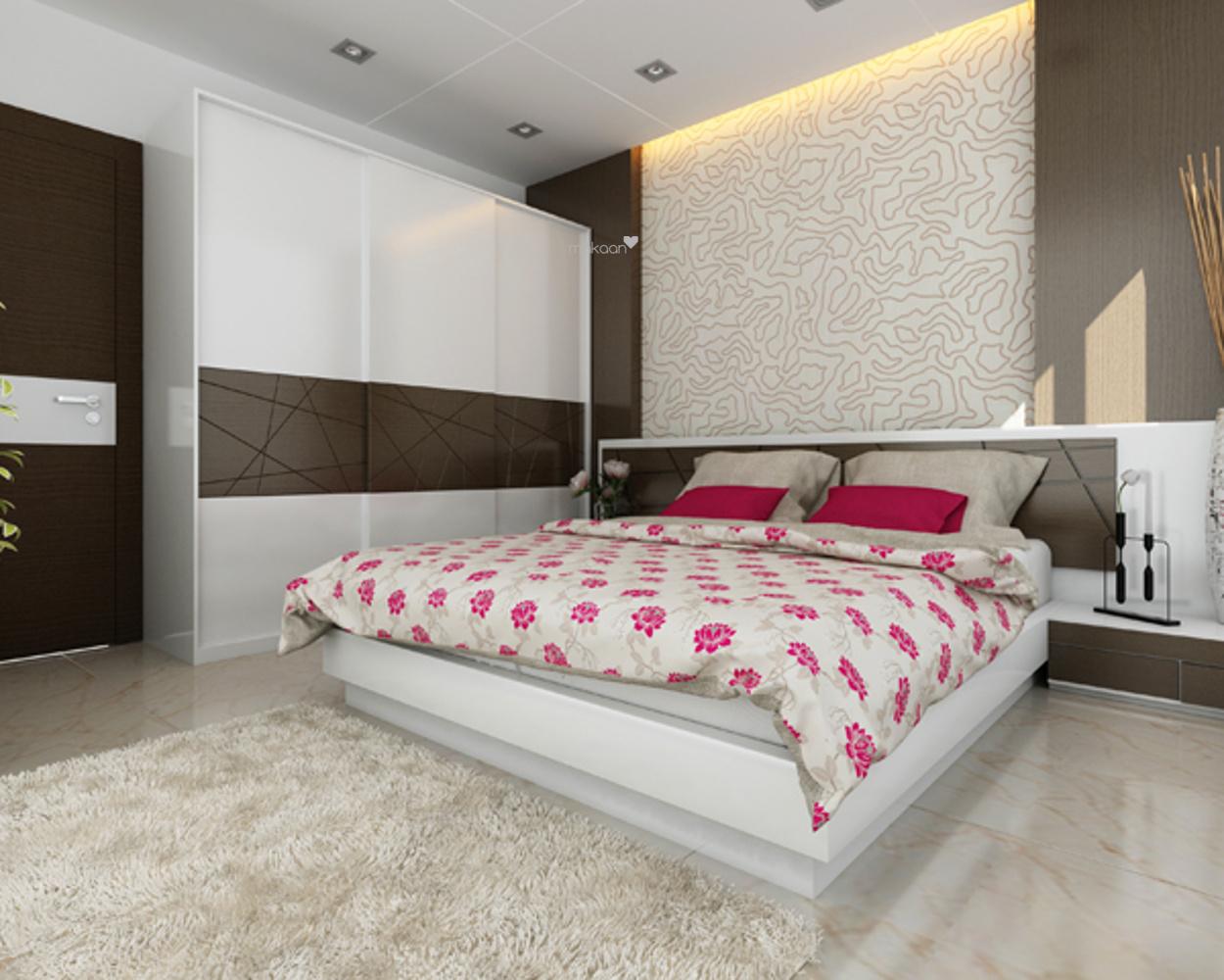 1713 sq ft 3BHK 3BHK+3T (1,713 sq ft) Property By Proptiger In Purva Swanlake, Kelambakkam