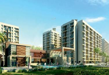 Kalpataru Serenity Elevation