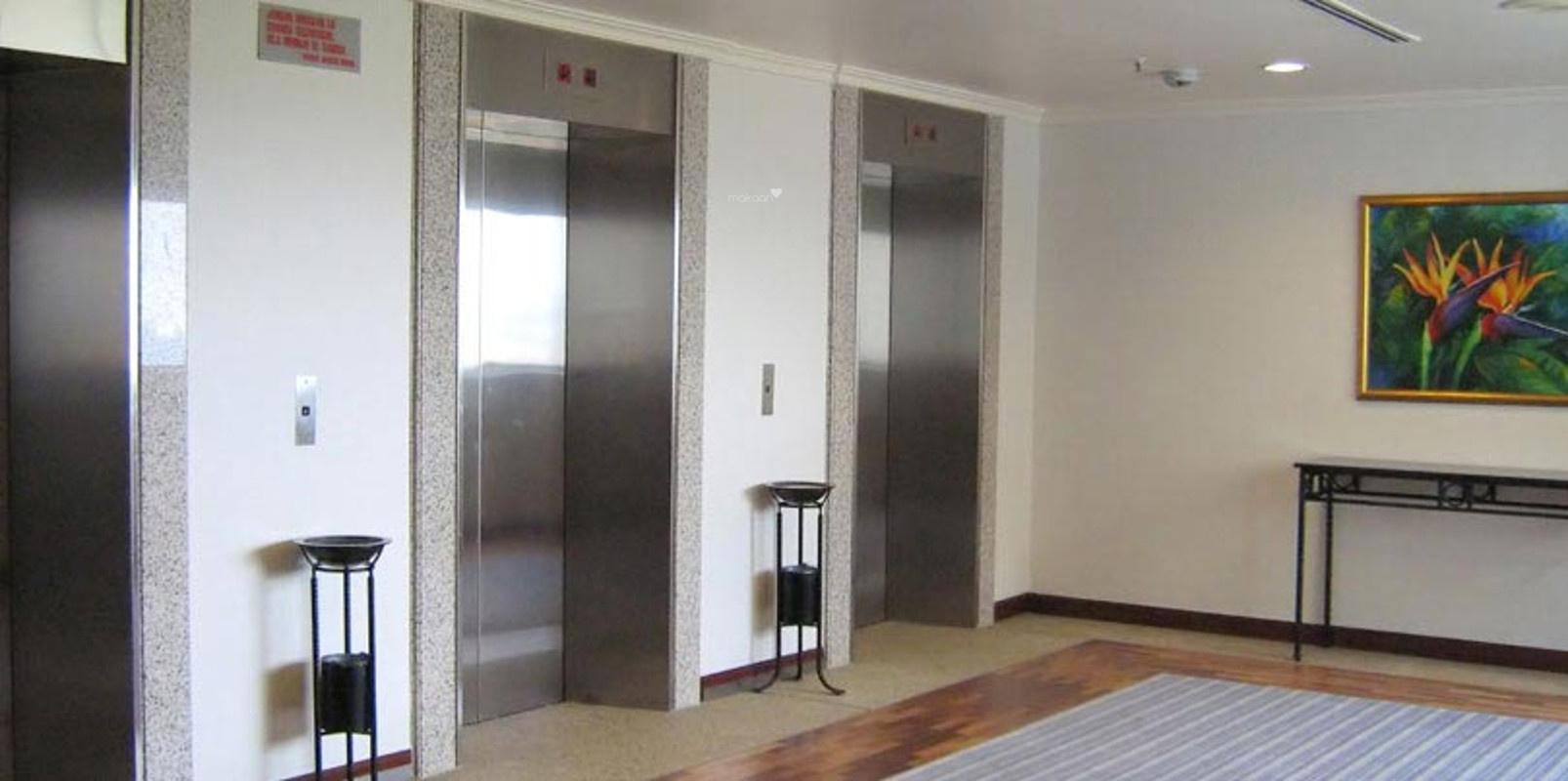 980 sq ft 2BHK 2BHK+2T (980 sq ft) Property By Proptiger In Serenity, Manjari
