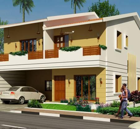 Golden Golden Homes Elevation
