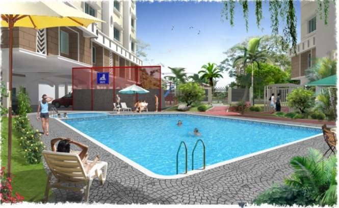 Vasavi Anicham Amenities
