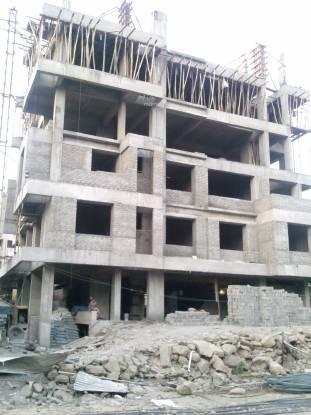 Yugal Drashila Construction Status